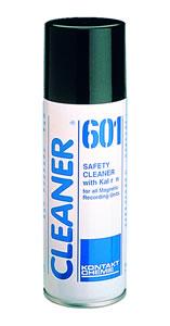 Elimex - Cleaner 601 200ml