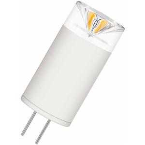 LEDVANCE - PARA LED PIN 2,2W 12V G4 20X1