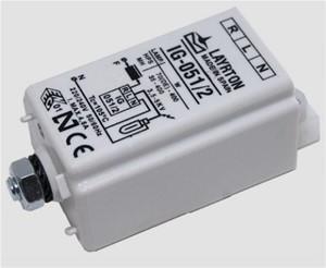 ALITTEX - Ontsteker/Amorceur Na.HD/So.HP 100-400 W - MH/IM 35-400 W (superpositie)