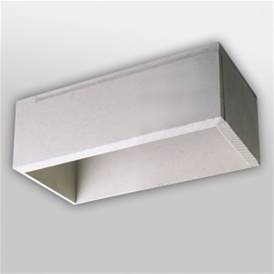 DELTA LIGHT - MINIGRID IN ZB 2 BOX L