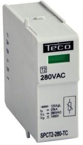 TECO - VERVANGMODULE 230VAC 20KA