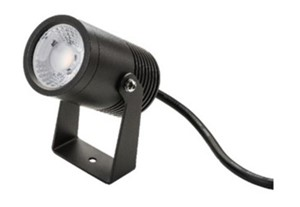 SG LIGHTING - Intro Midi 230V 1300Lm Led 3000K 36°