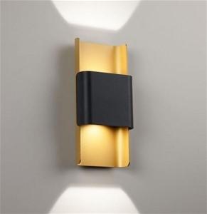 DELTA LIGHT - WANT-IT L 930 DIM8 B-MMAT