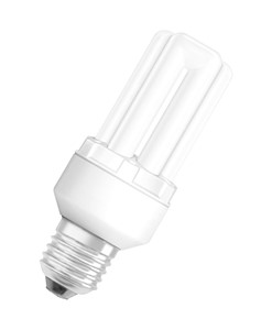 LEDVANCE - DINT FCY 14W/827 220-240V E27 FS1