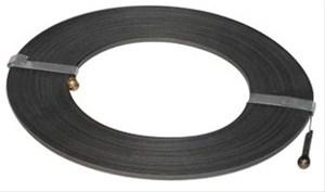 GSV - Tire fils plat 15m
