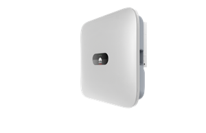 Huawei - Inverter - 6,0 kw AC power 3Ph