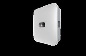 Huawei - Inverter - 10,0 kw AC power 3Ph M1 Reeks