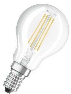 LEDVANCE - LEDSCLP402XD 4W/827 230V FILE14BLI1