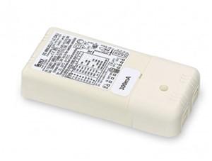 DELTA LIGHT - LED POWER SUPPLY 300MA / 16W DIM5