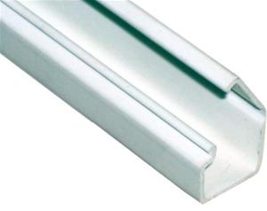 KLEINHUIS - MINIKANAAL LCD