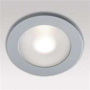 DELTA LIGHT - C-Max S1 Alu gris