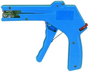 Elimex - K-31 Tie gun