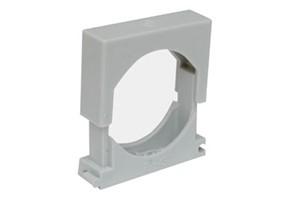 GSV - Attaches à pression à juxtaposer12-20 mm