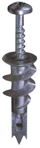 ELEMATIC - Plug DRIVATB 4.5x35 ZMK