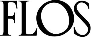 FLOS - DIMMEUR VR F0300000M