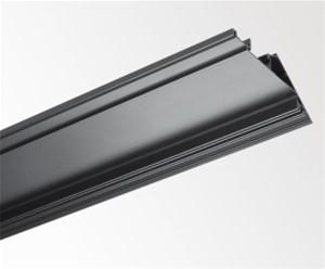DELTA LIGHT - SPT PRO - LED LINE 5 830