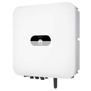 Huawei - Onduleur - 4,0 kW AC Power