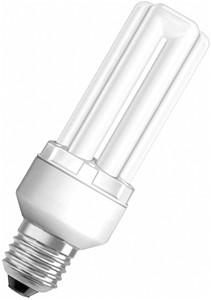 LEDVANCE - DINT FCY 22W/825 220-240V