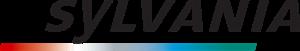 SYLVANIA - PURESUN 100W 0,7%