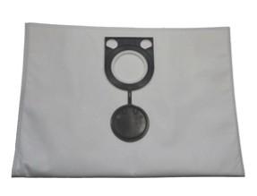 CONCORD - sac à poussière Starmix 5 pc