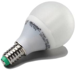 MEGAMAN - Zenia Classic CFL MM18112