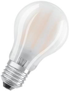 LEDVANCE - LEDPCLA100 11W/827 230VGLFR E27 FS1