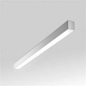 DELTA LIGHT - SRL 70S - PROFILE W