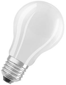 LEDVANCE - LEDPCLA150 18W/827 230VGLFR E27 FS1