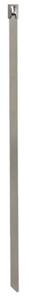 ELEMATIC - Spandband inox Elematic 838mmx7,9mm