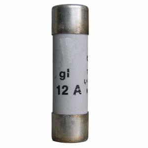 DE HENNIN - SMELTPATROON GL 14X51 32A