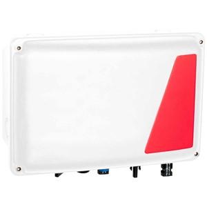 SolarEdge - StorEdge Interface voor monofasige omvormers met LG RESU 7H