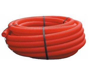 EUPEN - TUBE PROTECTION CABLE 40X32 25M
