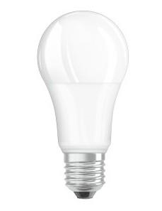 LEDVANCE - LEDPCLA100D 13W/827 230VFR E27 FS1