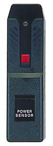 Elimex - S-7002 Power sensor