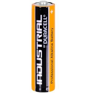 DURACELL - Duracell Industrial AAA (LR03)