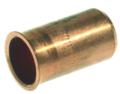 OPENPLUS - REINFORCEMENT RING 18MM 0,75MM TICKNESS