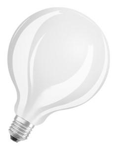 LEDVANCE - PCLG95 75DIM12W/827220-240VFRE27FS1