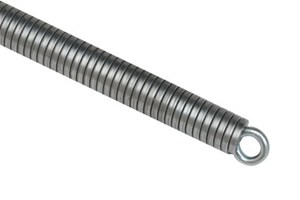 GSV - Ressort à courber 20mm 80 cm