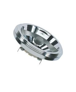 LEDVANCE - 48832 PRO SP 35W 12V G53 FS1