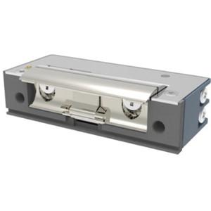 OPENERS & CLOSERS, Standaard deurslot, Mini Stand 24 V DC