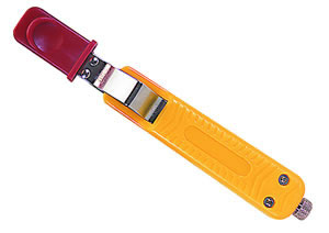 Elimex - K25-6 Cable stripper