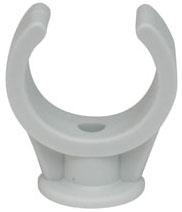 GSV - Attaches fourchette42 mm