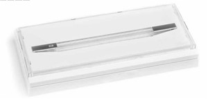 LINERGY - PRODIGY 2W 210lm