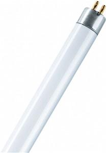 LEDVANCE - Lumilux T5 High Efficiency (HE) 14 W/840