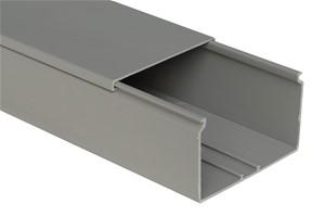 GSV - Gesloten kanalen type G150x100mm