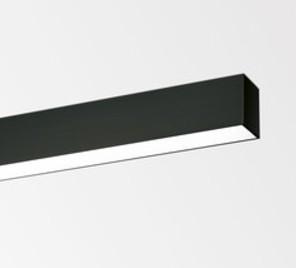DELTA LIGHT - SRL 70S - PROFILE B