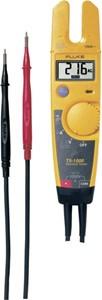 Fluke - /////T5-1000 EUR1 ,ELECTRICAL TESTER, ROUND