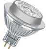 LEDVANCE - LPMR16D5036 7,8W/827 12V GU5.3 FS1