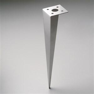 DELTA LIGHT - PIN 1