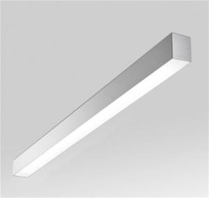 DELTA LIGHT - STREAMLINER 70S P4883 ANO